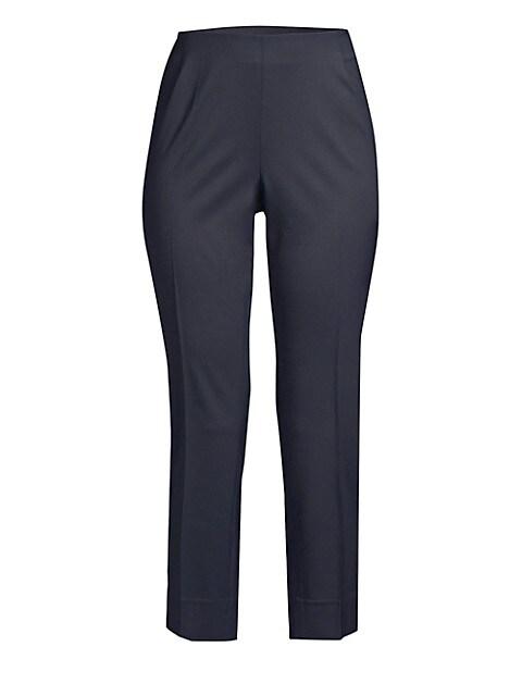 Fundamental Bi-Stretch Stanton Pants