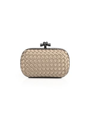 New Mens Fashion Clutches Soft Face Clutches
