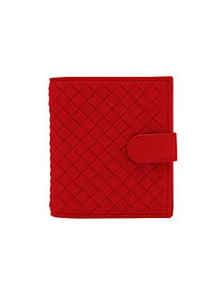 c3f0cdd27b3 Wallets   Makeup Bags For Women