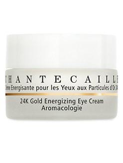 Beauty - View All Beauty - Skin Care - Eye Creams