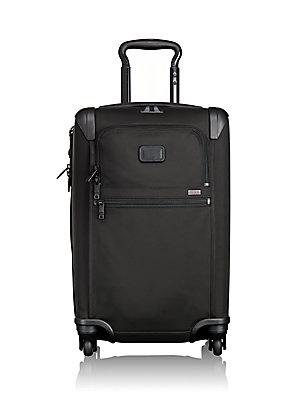 6c125cf636 Tumi - Ashton Arcadia International Expandable Carry-On Suitcase ...