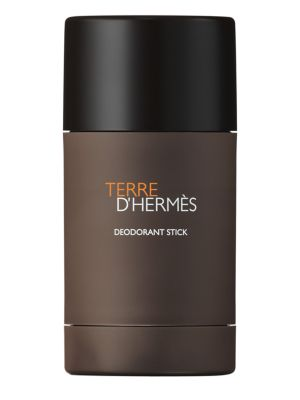 """Image of """"""""Feeling the earth, lying on the ground, gazing at the sky."""" Jean-Claude Ellena. Terre d'Hermes is a symbolic narrative revolving around a raw material and its metamorphosis. A novel that expresses the alchemical power of the elements. A water somewhere"""