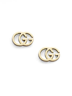 9cd9be523b9 Gucci Earrings