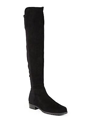 e66ad4630e3 Kendall + Kylie - Kkzoa Knee-High Boots - saks.com