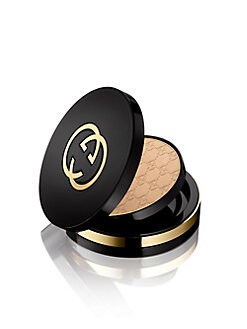 f1b8eb25517ed2 Product image. QUICK VIEW. Gucci. Gucci Face Luxe Finishing Powder 0.42 oz.