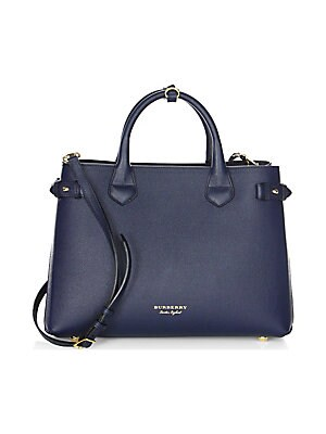 3.1 Phillip Lim - Medium Pashli Leather Satchel - saks.com 825ff19553c9d
