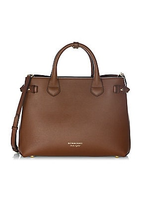 COACH - Grace Colorblock Leather Bag - saks.com 1b73cec20e