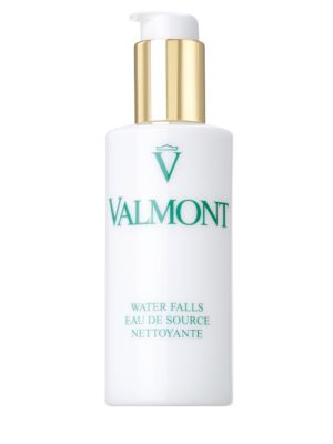 Valmont Purification Water Falls Cleansing Spring Water