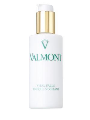 Valmont Purification Vital Falls Invigorating Toner/4.2 oz.