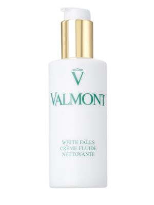 VALMONT Purification White Falls Cleansing Cream/4.2 Oz.