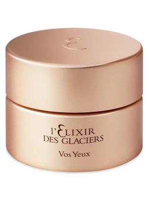 Valmont L'Elixir Des Glaciers - Vos Yeux