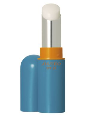 Shiseido Sun Protection Lip Treatment SPF 35/0.14 oz.