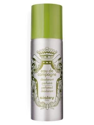 Sisley Paris Eau De Campagne Deodorant