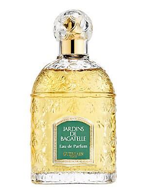 Guerlain Jardins De Bagatelle Eau De Parfum Spray Sakscom