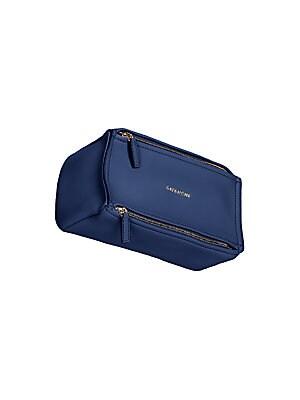 3fc994a5a4 Givenchy - Mini Pandora Pepe Leather Crossbody Bag - saks.com