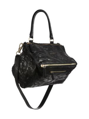 797e8e5b3445 Lutz Morris - Myke Medium Leather Shoulder Bag - saks.com