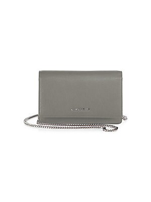553b28a2c4a Boyy - Buckle Bi-Fold Wallet-On-Chain - saks.com