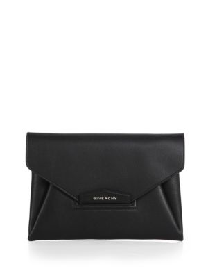 Gucci Black Silk Crystal Front Beaded Evening Bag Clutch PHf2Rm