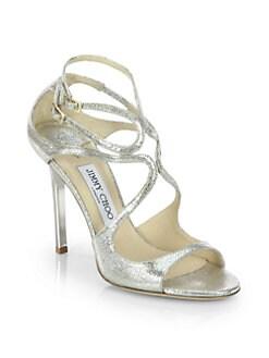 0e605771b8 Women's Shoes: Boots, Heels & More | Saks.com