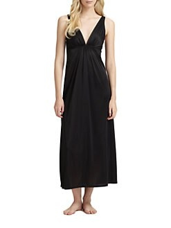 Women s Apparel - Lingerie   Sleepwear - saks.com 59ba8c279