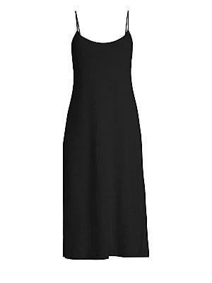 Natori - Aphrodite Gown - saks.com