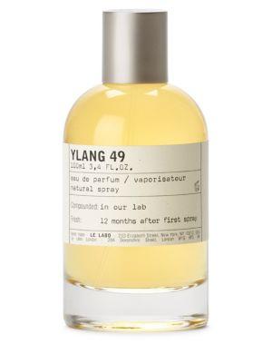 Le Labo Ylang 49 Eau De Parfum
