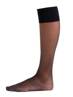 Spanx Hi Knee Sheer Knee Highs Pack Of 2