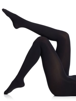 0288fed9016 Wolford - Velvet De Luxe Opaque 66 Tights - saks.com