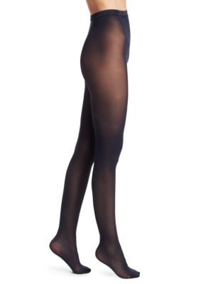 Fogal Opaque Hosiery