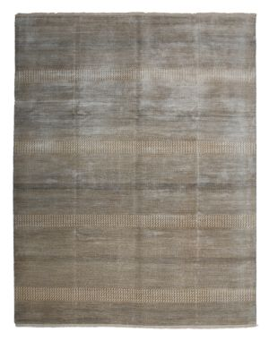 Kara Hampton Collection Oriental Rug