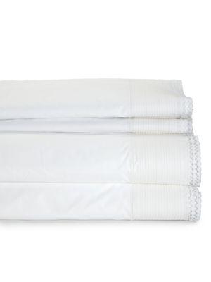 Nuns Pleat PillowcaseSet of 2