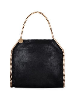 02285ec0265d QUICK VIEW. Stella McCartney. Baby Bella Shoulder Bag
