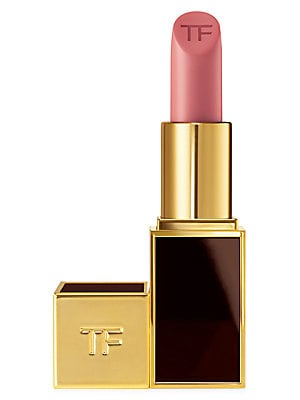 5f896e3f603 Tom Ford - Lip Color - saks.com