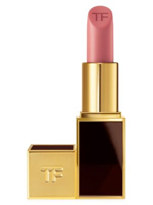 Lip Color by Tom Ford