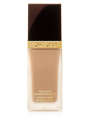 3b690d7433b3 Tom Ford - Traceless Foundation SPF 15