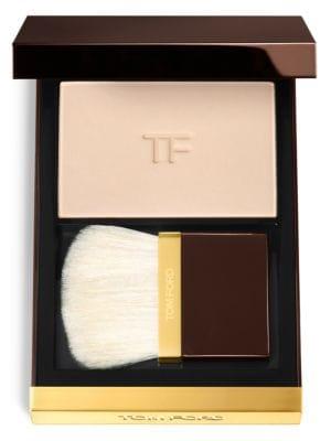 Translucent Finishing Powder by Trish McEvoy #8