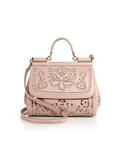d7d01e149e Product image. QUICK VIEW. Dolce   Gabbana