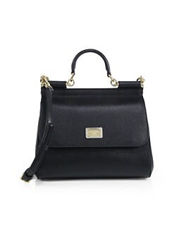 a8a0d6eebd Dolce & Gabbana   Handbags - Handbags - saks.com