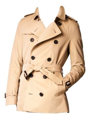 Sandringham Heritage Trench Coat plus size,  plus size fashion plus size appare