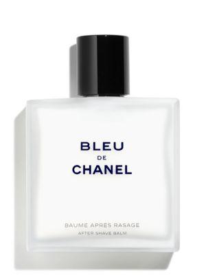 BLEU DE CHANEL After Shave Balm