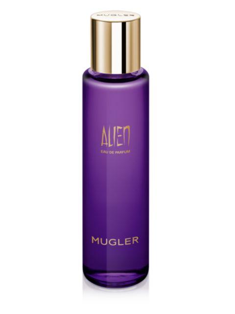 Mugler Alien Eau De Parfum Refill   SaksFifthAvenue