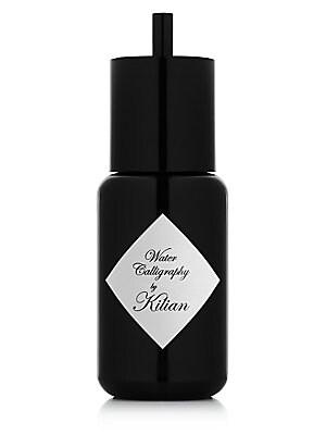 Kilian Straight To Heaven White Cristal Refill Sakscom