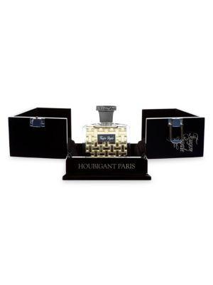 Houbigant Paris Quelques Fleurs Royale Parfum