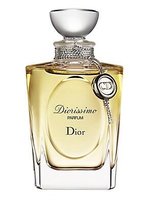 b207dd551db Dior - Diorissimo Extrait - saks.com