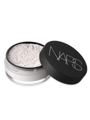 Nars Beauty sets Invisible Loose Setting Powder