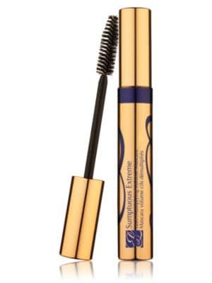 663dfbbdffa Estée Lauder - Pure Color Envy Lash Multi Effects Mascara - saks.com