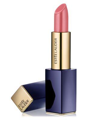 Estée Lauder Women's Pure Color Envy Sculpting Lipstick In 410 Dynamic
