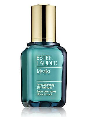 Idealist Pore Minimizing Skin Refinisher by Estée Lauder