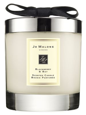 Blackberry & Bay Home Candle / 7 oz.