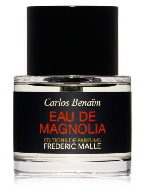 Frédéric Malle Eau De Magnolia Parfum | SaksFifthAvenue